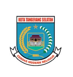 Pemerintah Kota Tangerang Selatan