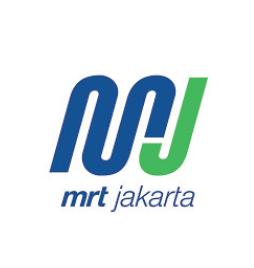 PT MRT Jakarta