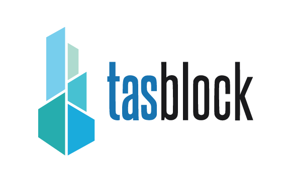 PT. Tasblock Industry Indonesia